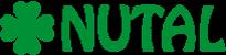 Nutal d.o.o. | Oficijelna web stranica preduzeća